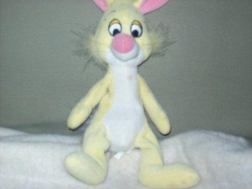 Winnie the Pooh: Rabbit Bean