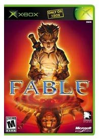 Fable - Xbox for sale  Delivered anywhere in Canada