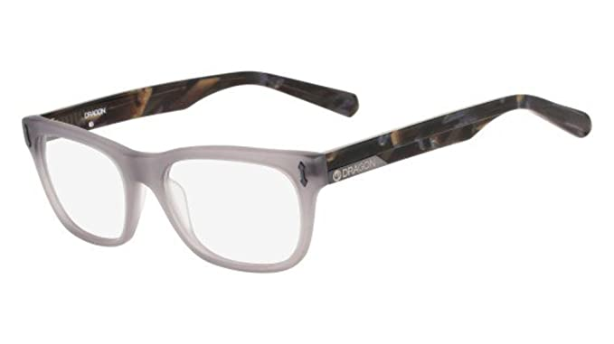 25ad5c78df1 Image Unavailable. Image not available for. Color  Eyeglasses DRAGON DR129  AIDEN ...