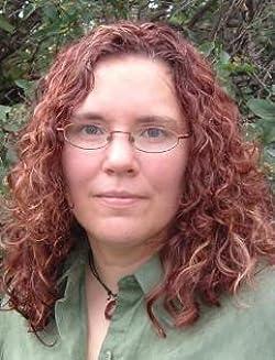 Sandra Ruttan