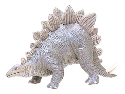 (Tamiya Models Stegosaurus Stenops Model Kit)