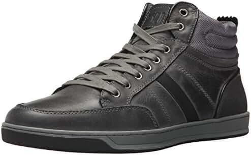 Steve Madden Men's Cartur Sneaker