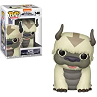 Funko Pop! Animation: Avatar - Appa