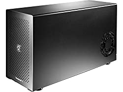Akitio Node TB3 eGPU