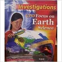 Download: Science Focus pdf