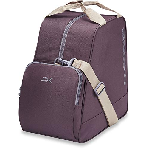 DAKINE Boot Bag 30L (Amethyst) from Dakine