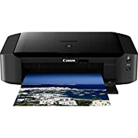 Canon PIXMA IP8760, Photo Printer