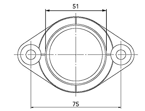 Mikuni Carburetor Fuel Line Diagram