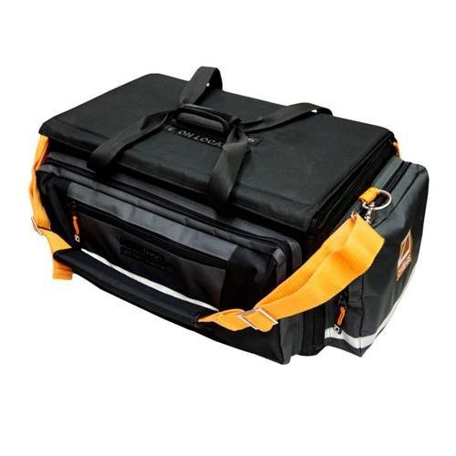 Cinebags Cb 01 Production Bag - 1