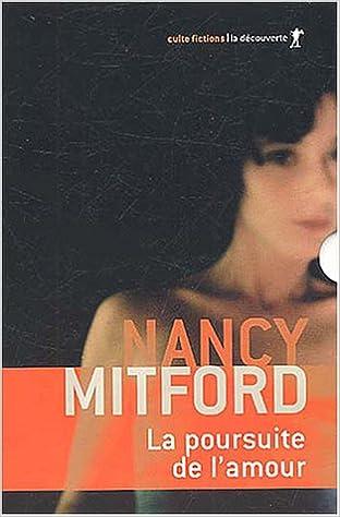 Les éditions des romans de Nancy Mitford 41N7ZHVPKKL._SX310_BO1,204,203,200_