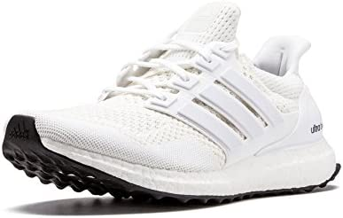 new style 88f41 2f7f8 Adidas Ultra Boost M - S77416: Amazon.com