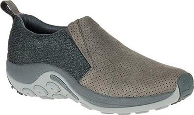 aa8489dd146 Merrell Men s Jungle Moc Slip-On Shoe (8
