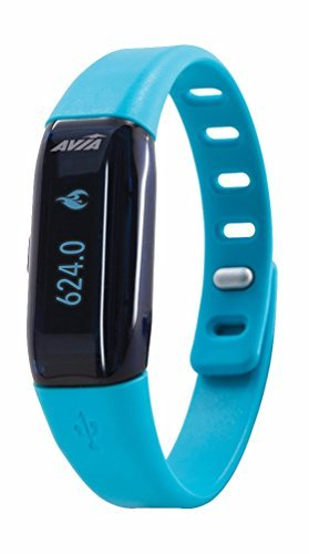 avia-stride-bluetooth-enabled-app-based-activity-tracker-blue-multiple-colors-available-by-avia