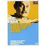 Blue Side of Jazz [DVD] [Import]