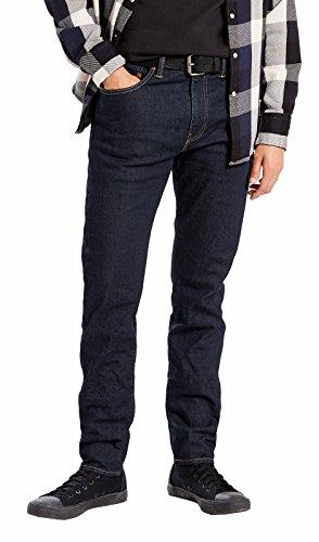 Slim Fit Jeans Azul Hombre Azul Fit 512 Levi's Eap4qWz