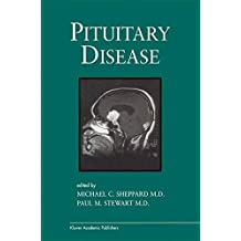 Pituitary Disease (Endocrine Updates Book 18)