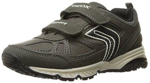 geox-boys-jr-bernie-12-k-sneaker-dark-grey-black-33-eu2-m-us-little-kid