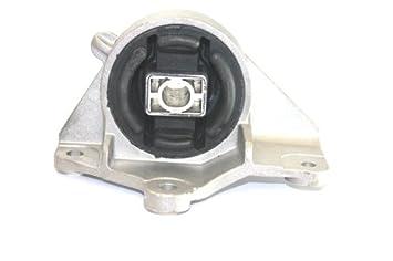 DEA A5504 Front Transmission Mount