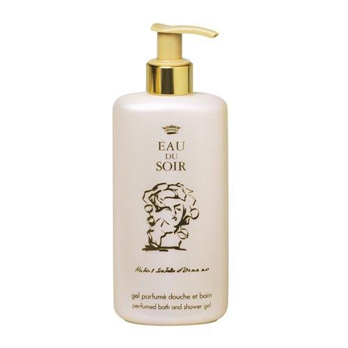 Sisley-Paris Eau de Soir Bath Gel