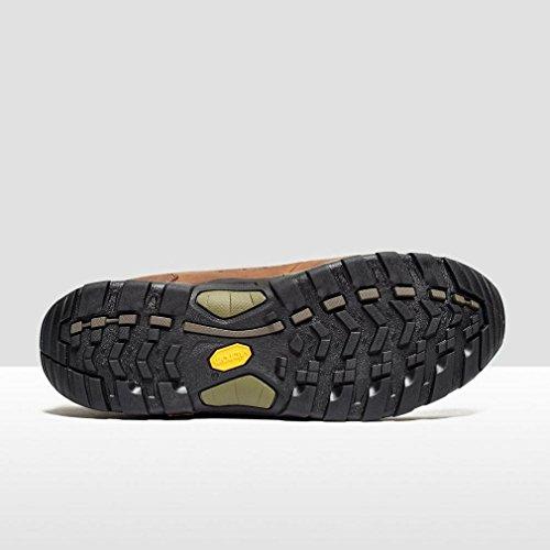 Peter Storm Men's Grizedale Waterproof Walking Shoe