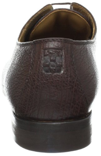 Vince Camuto Hombre Noto Loafer Brown