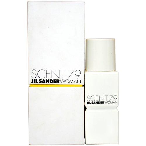 jil-sander-scent-79-eau-de-parfum-spray-for-women-42-ounce