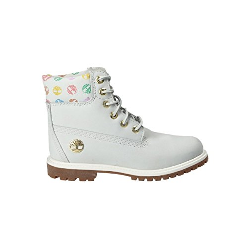 Timberland Boots 6 In Premium Boot - CA1QOG