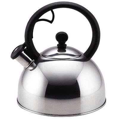 FW Sonoma Tea Kettle 2 Qt by Farberware