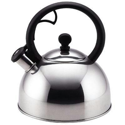 FW Sonoma Tea Kettle 2 Qt by Farberware