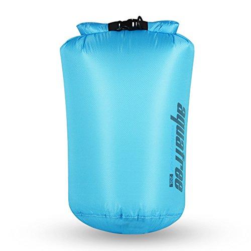 Freeinaqua Aquafree Ultraleicht Rucksack, Schön Luftdurchlässigem, Gänzlich Vor Nässe
