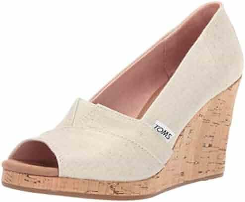 6b13004833c Shopping 12 - Prime Wardrobe Eligible - Gold - Shoes - Women ...