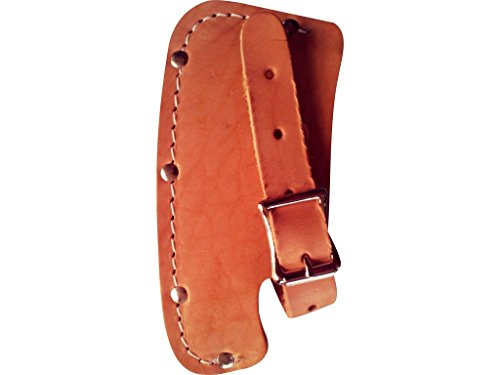 Leather Sheath 5-1/2