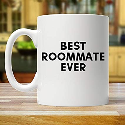 Christmas Gifts For Roommates.Amazon Com Gift For Roommate Roommate Gift Roommate Gifts