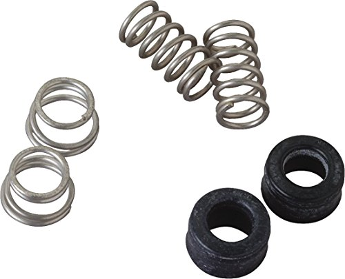 - Delta Faucet RP77737 Seats and Springs Kit