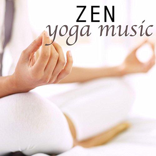 Quiet Music for Yoga by Yoga Music Guru on Amazon Music ...