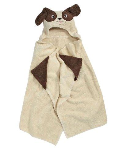 peanut-ollie-hooded-puppy-dog-bath-towel-child-size-100-cotton