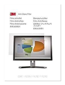 3M™ Filtro Antirreflejos para Iiyama ProLite B2280HS-B1