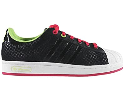 adidas superstar schwarz damen 39