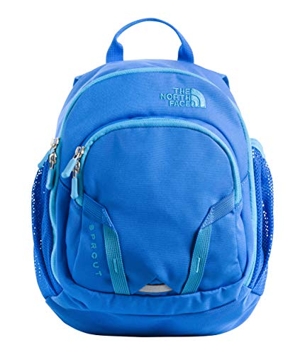 The North Face Youth Sprout, Bomber Blue/Meridian...