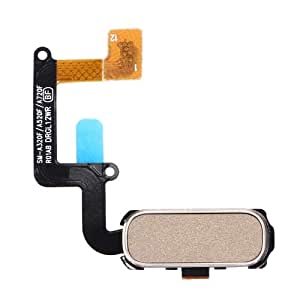 hitsan incorporation home button flex cable. Black Bedroom Furniture Sets. Home Design Ideas