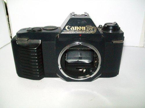 Canon T50 35mm SLR Camera Body ()