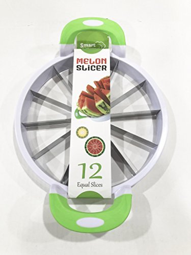 (Watermelon Slicer Extra Large 10