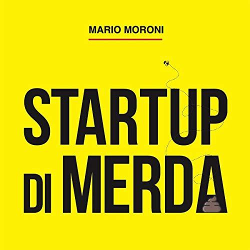 free italian audio books - 5