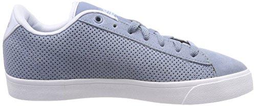 Femme Aeroaz Chaussures Fitness De Gris Grinat Cl W 000 grinat Qt Adidas Daily Cf 8q7XRFAF