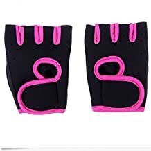 ORYOUGO Women's & Men's Weight lifting Gloves Training Fitness Gym Gloves for Weightlifting, Cross Training, Gym Workout, Fitness, Wrist Wrap,Bodybuilding
