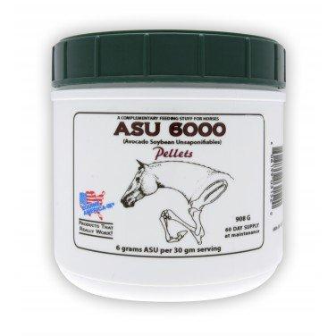 Equine America ASU 6000 Pellets 908g