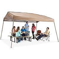 Z-Shade Multi-purpose 12x14 Shelter