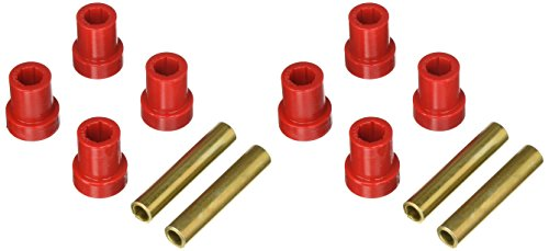 Skyjacker Leaf Spring Bushing - Skyjacker SE11C Front Softride Spring Bushing Kit