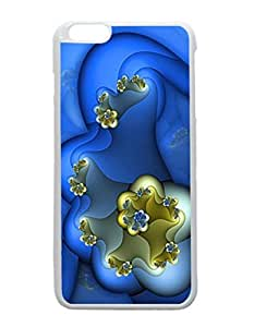 White iphone 6 plus Case - Stopgap Photo Design Durable Hard Case Cover For iPhone 6 Plus 5.5