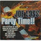 Joe Loss - Party Time!!
